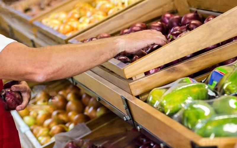 Halal Restaurant Bulk Orders Cleveland Ohio